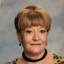Mary Beth Raper's Profile Photo