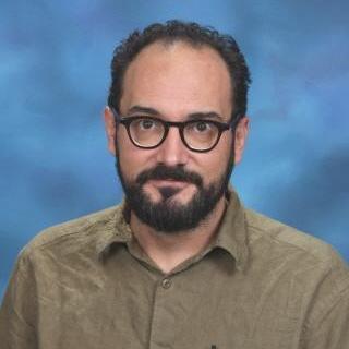 Mark Lovasz's Profile Photo