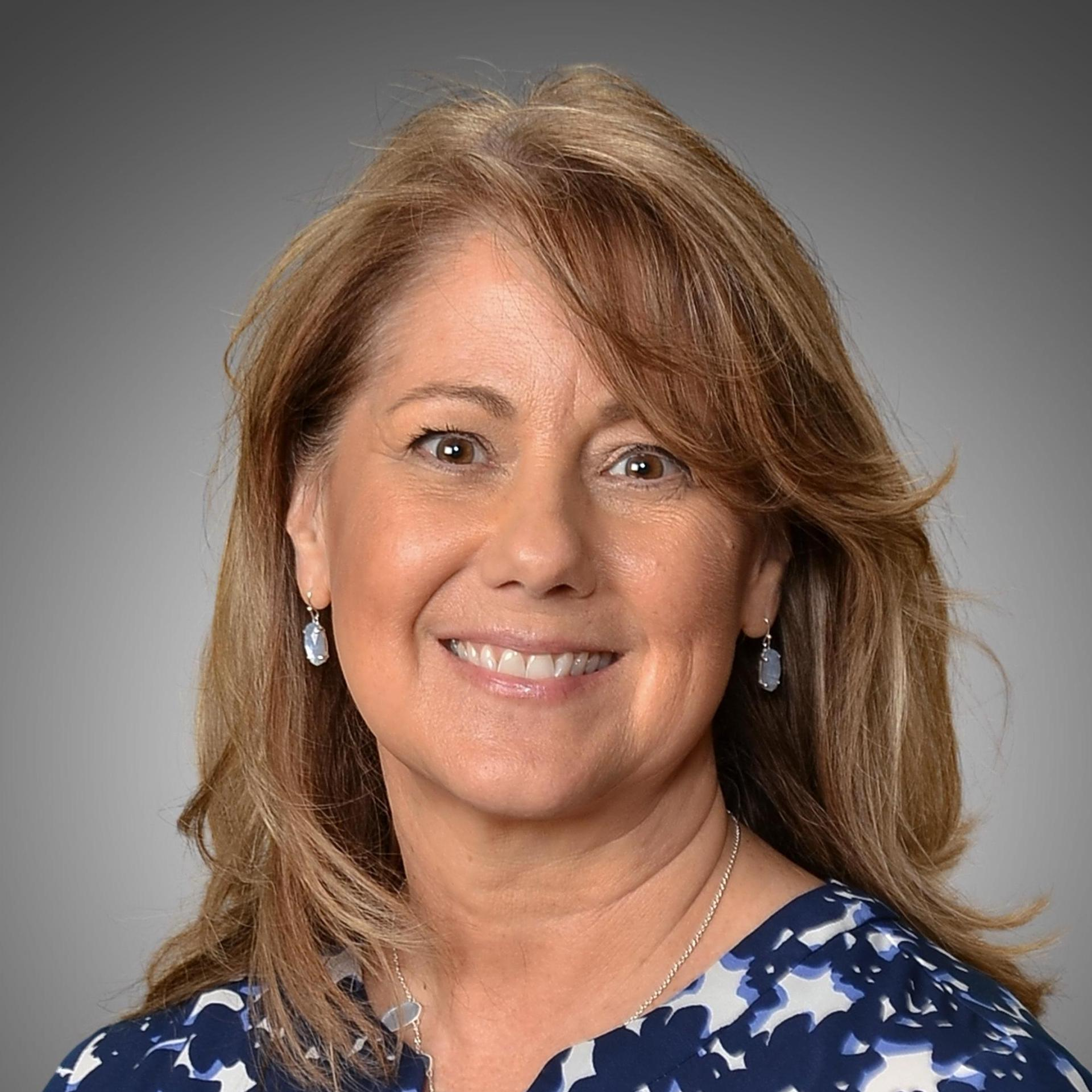 Diane Lopez's Profile Photo