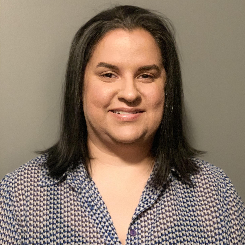 Melissa Romero's Profile Photo