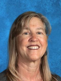 Mrs. Dimick