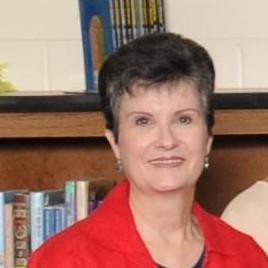 Janelle Walton's Profile Photo