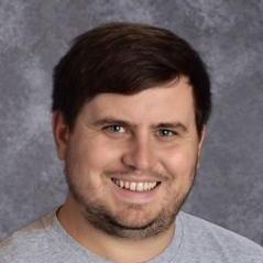 Matthew Meindl's Profile Photo