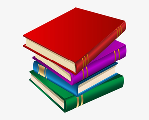 books 4.png