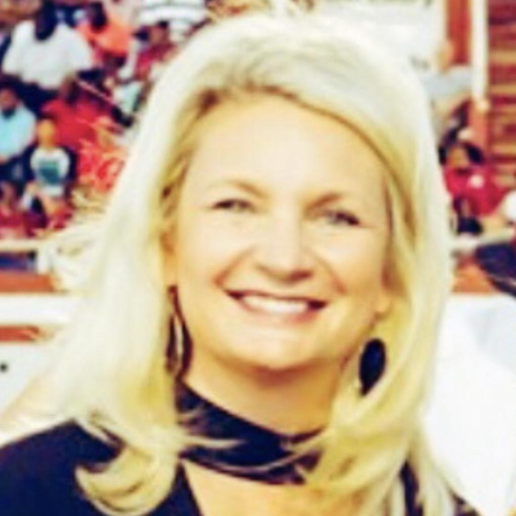 Donna Hall's Profile Photo