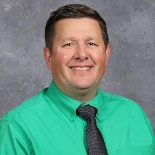 Bradley Janicek's Profile Photo