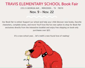 Travis Book Fair.PNG