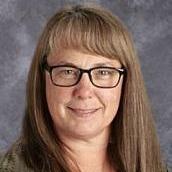 Cathy Hintz's Profile Photo