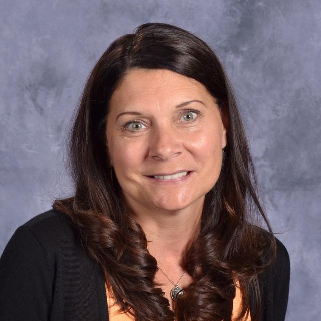 Melisa Hickson's Profile Photo
