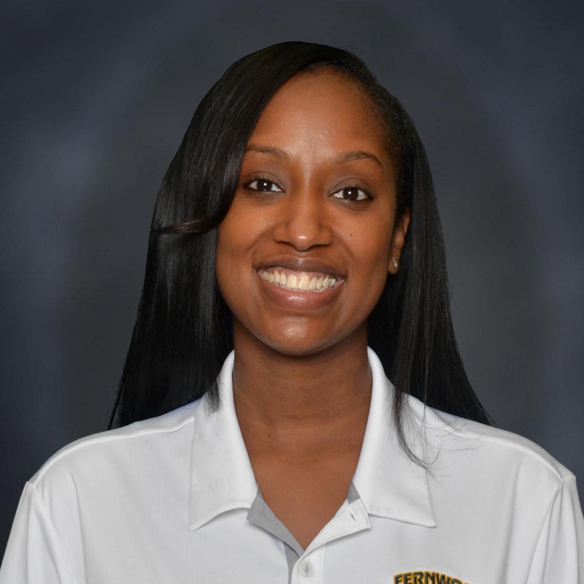 Katrina Reed's Profile Photo