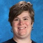 Janine Borling's Profile Photo