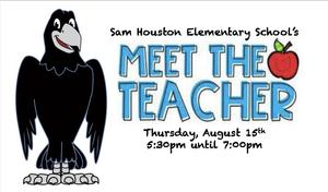 7.29.19 Meet the Teacher 2019.jpg