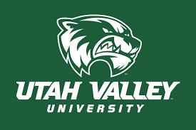 UVU logo