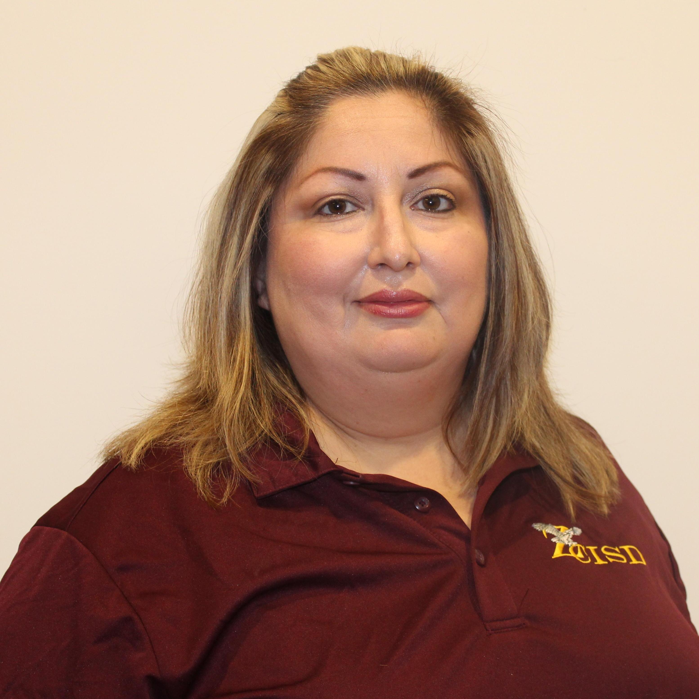 Patricia Luera's Profile Photo