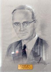 Bernardo Grousset