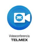 Manual de Uso Videoconferencia Thumbnail Image