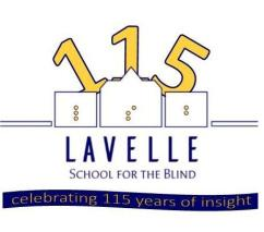 Lavelle School for the Blind