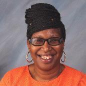 Margie Nix's Profile Photo