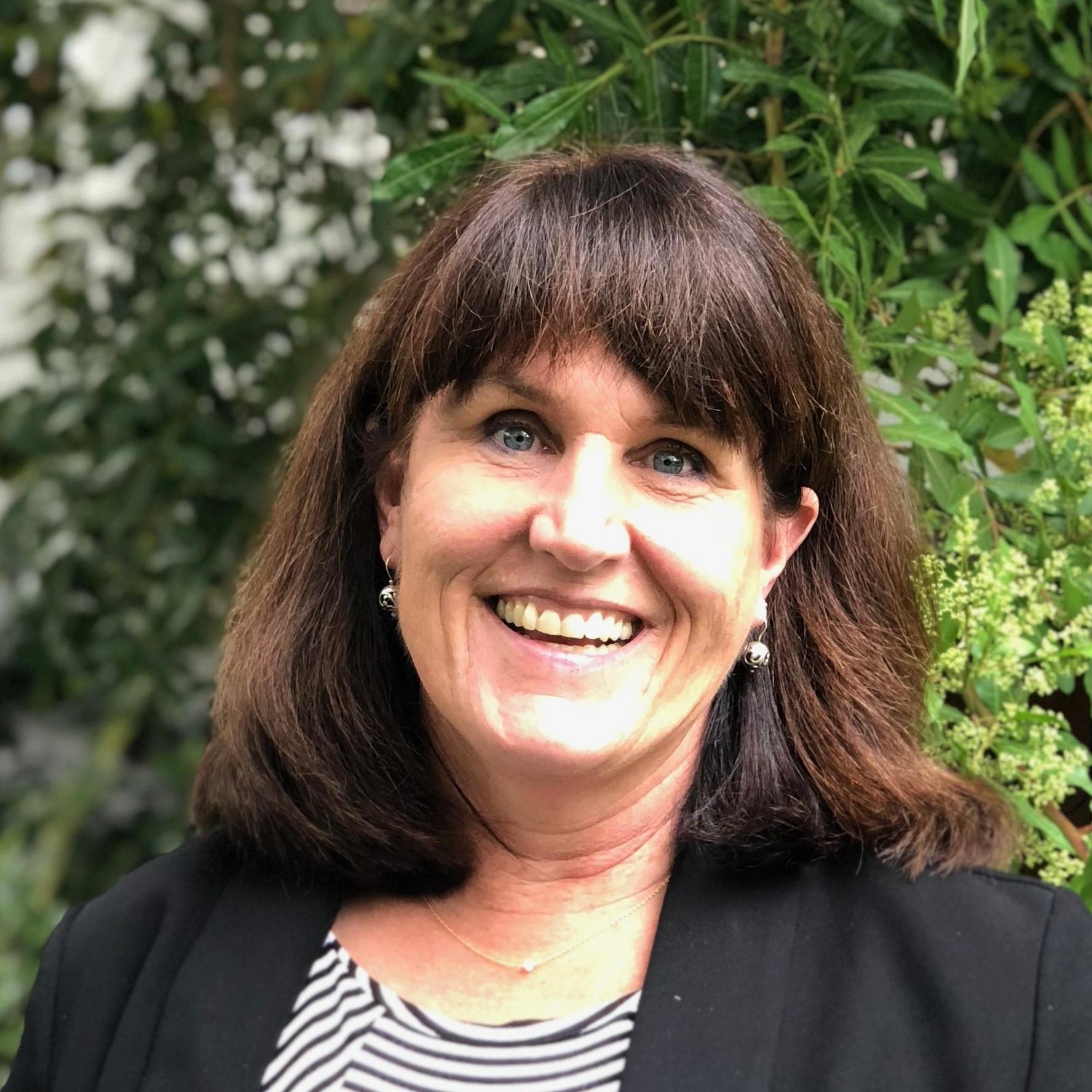Jill O'Callahan's Profile Photo