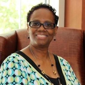 Eleanor Webb's Profile Photo