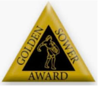 Golden Sower Books