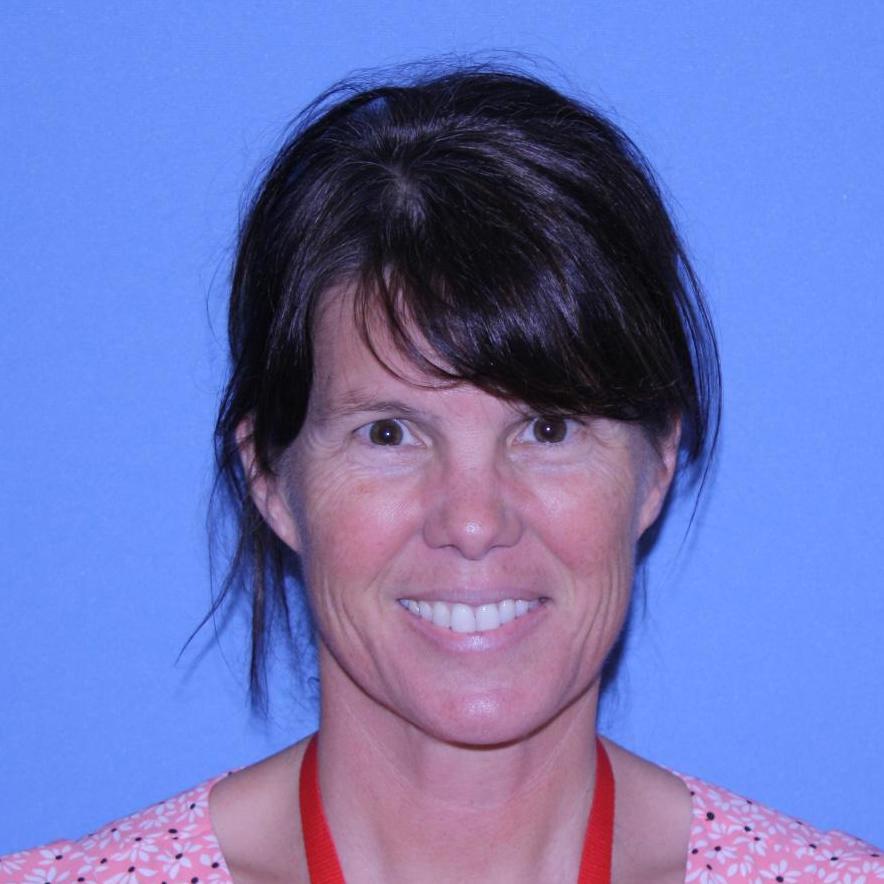 Sharon Crowley's Profile Photo