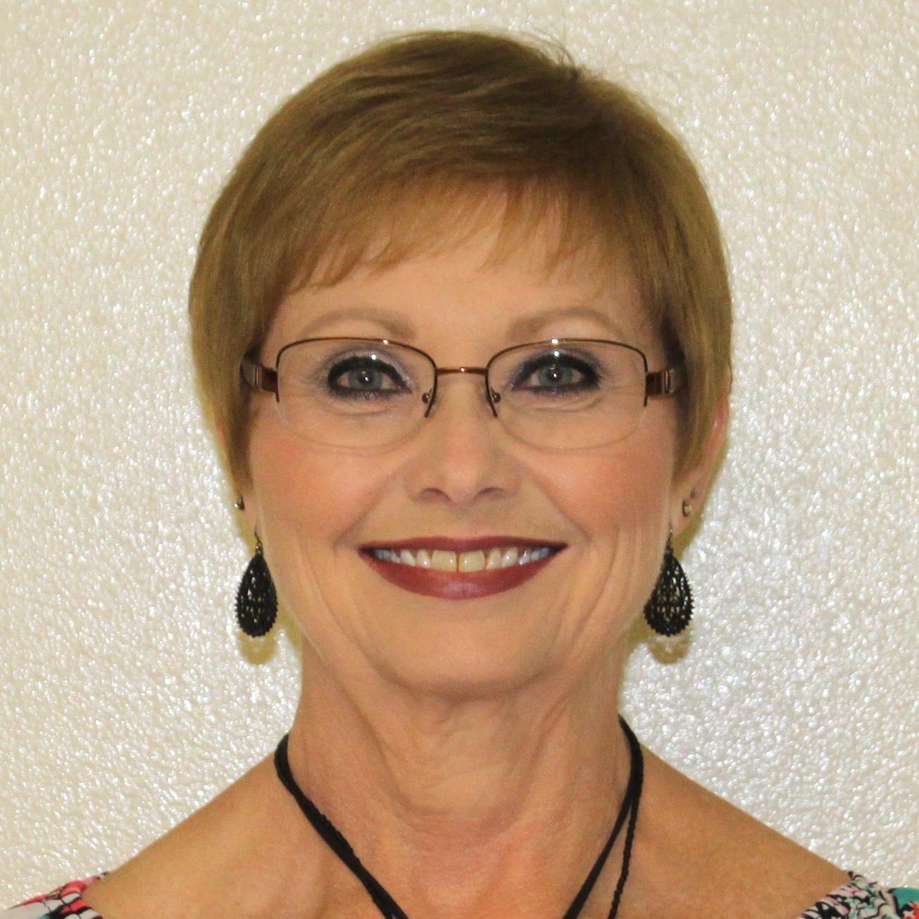 Kim Doss's Profile Photo