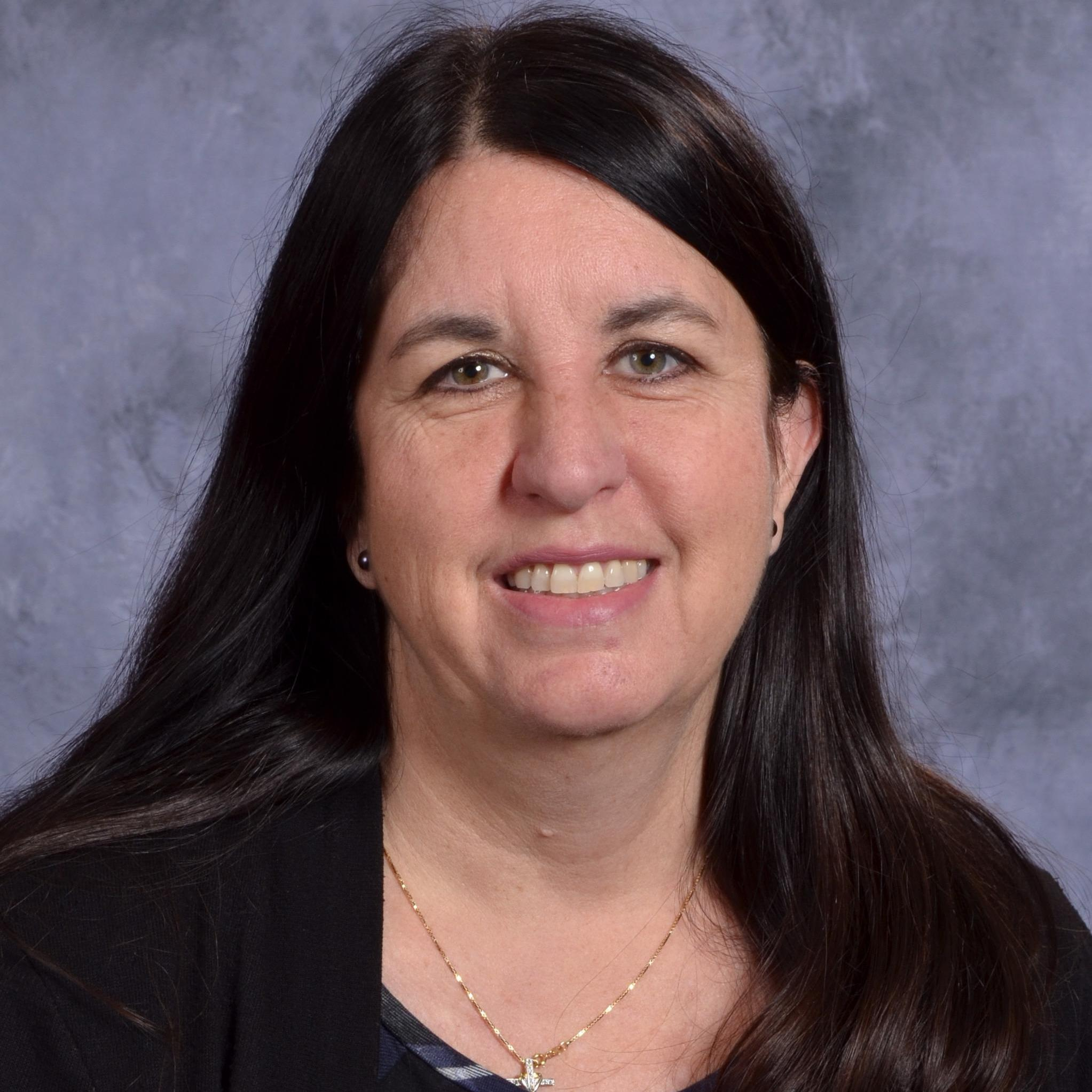 Lisa Streu's Profile Photo