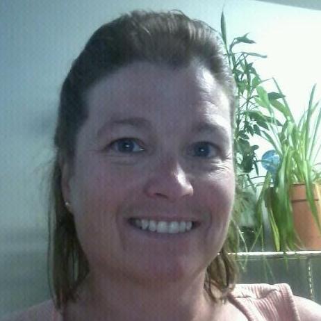 Stacie Brown's Profile Photo