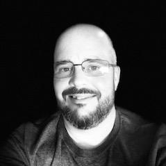 John Kerber's Profile Photo