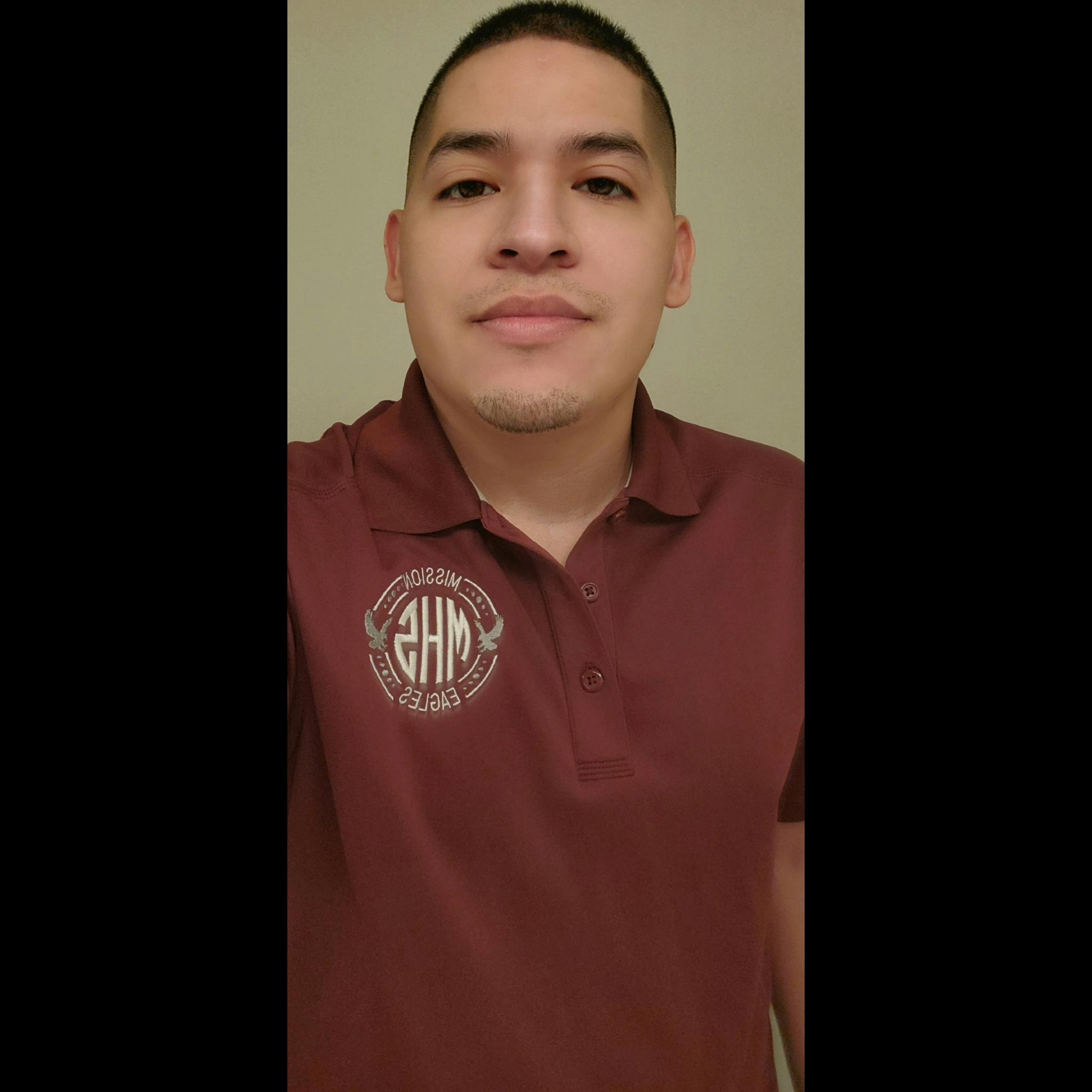Alejandro Sanchez's Profile Photo