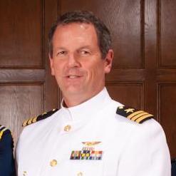 Paul Allan Lucas's Profile Photo