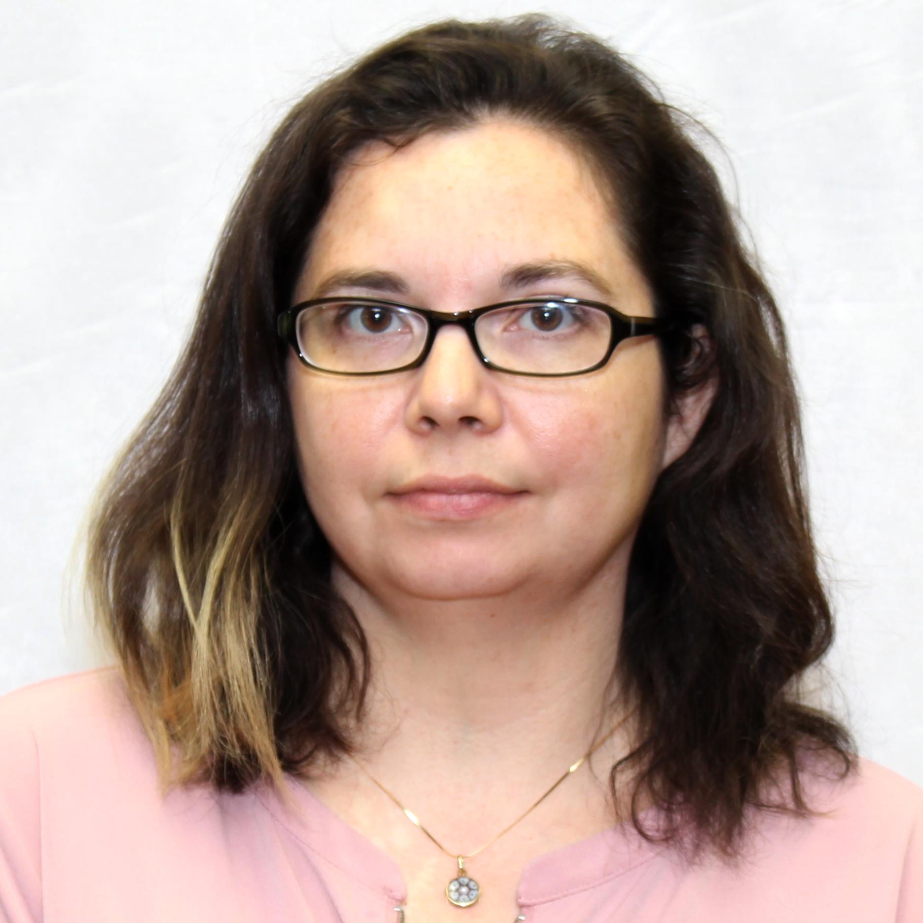 Lisa Medina's Profile Photo