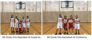 Basketball team 3