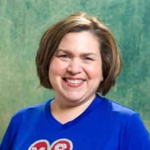 Rosalie Lopez's Profile Photo