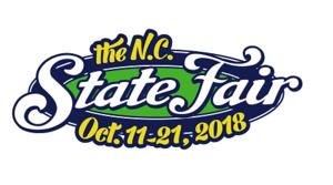 state fiar logo 2018.png