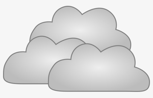 10-103929_transparent-grey-clouds-clipart-grey-clouds-clipart.png