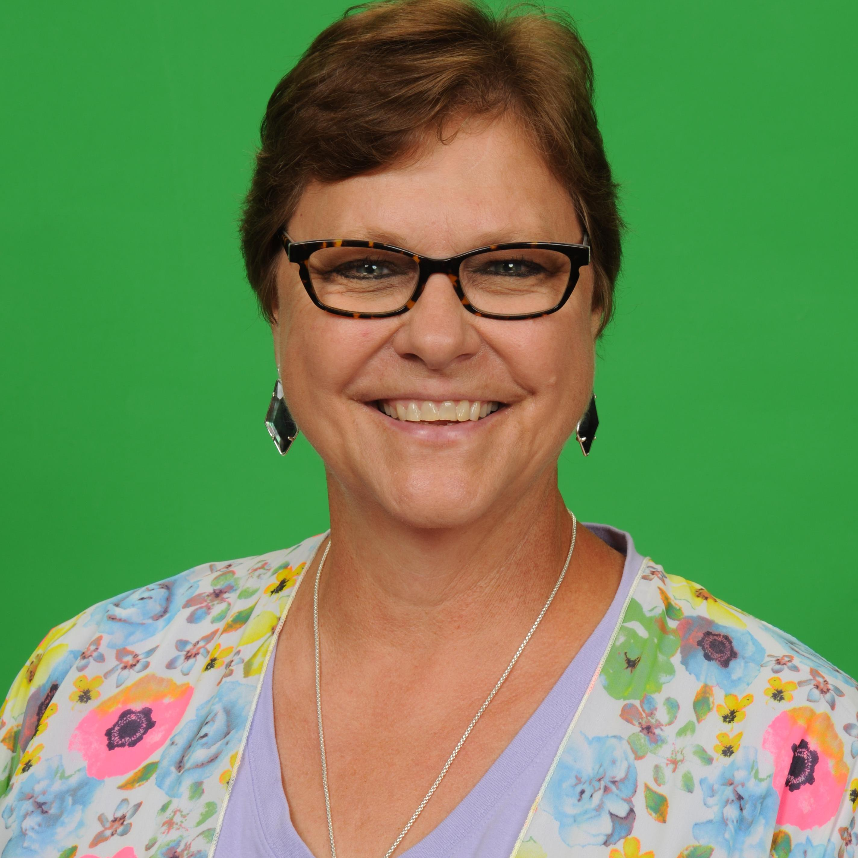 Lisa Iselt's Profile Photo