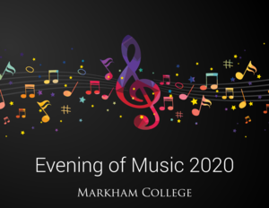 Eveningofmusic2020.png