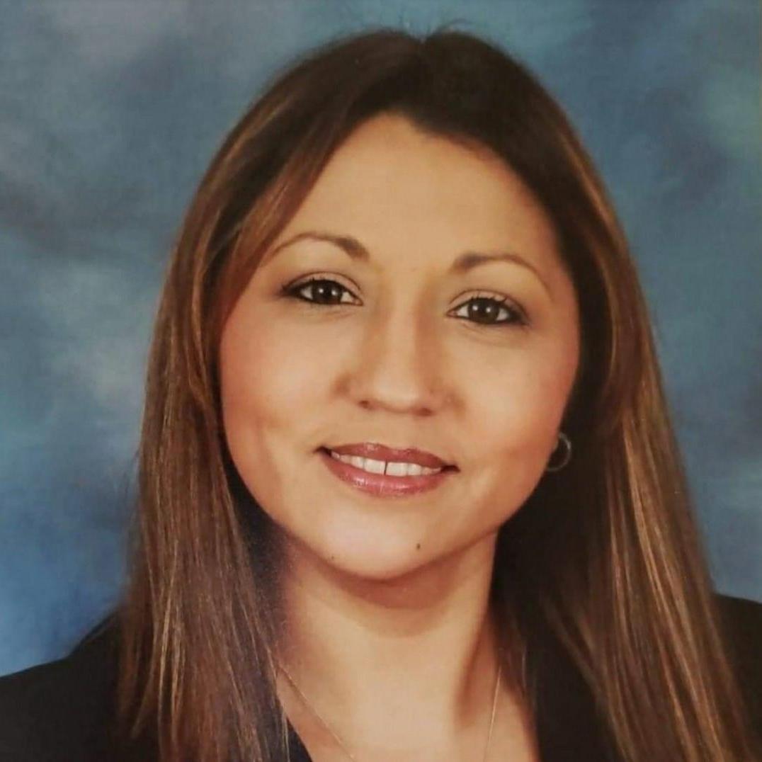 Leticia Almaguer's Profile Photo