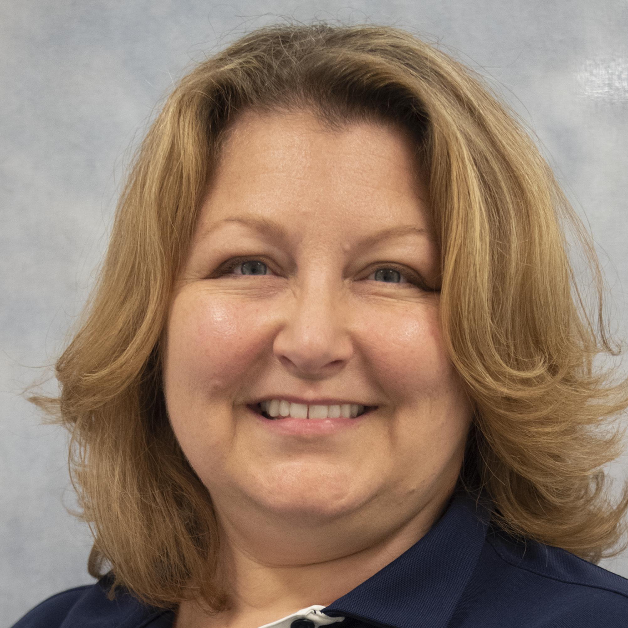 DeAnne Varitek's Profile Photo