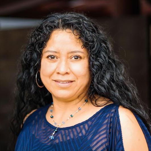 Sara Montes's Profile Photo