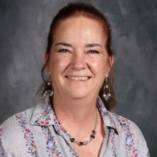 Terri Donaldson's Profile Photo
