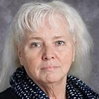 Nancy Roughton's Profile Photo