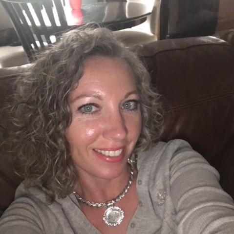 Vanessa Remel's Profile Photo