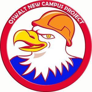 Oswalt Construction