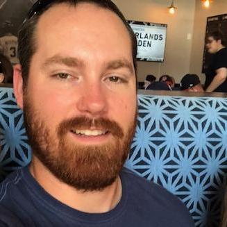 Eric Hardison's Profile Photo