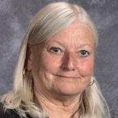 Pat Miller's Profile Photo
