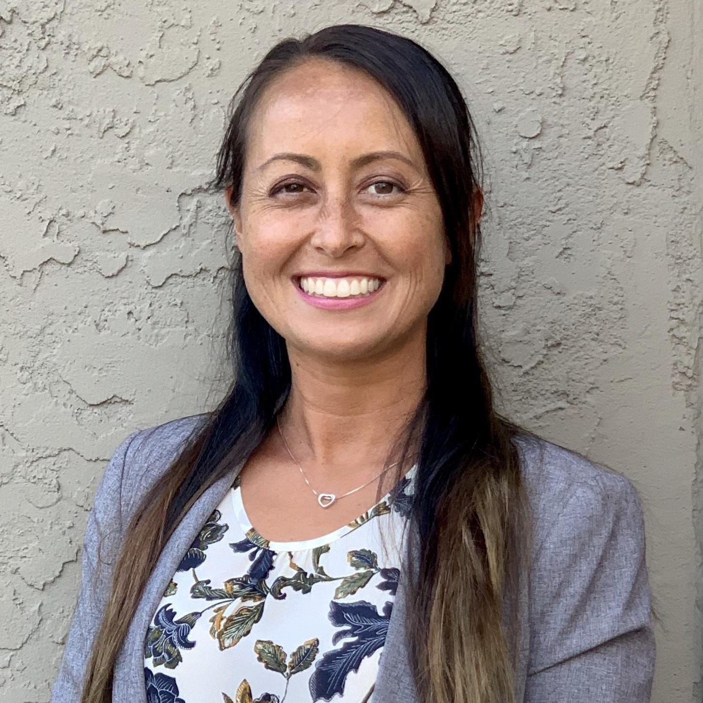 Kristina Ravo's Profile Photo