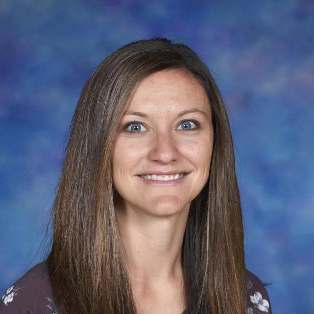Alyssa Birdno's Profile Photo